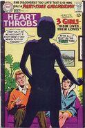 Heart Throbs Vol 1 113