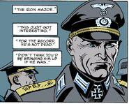 Iron Major 0002