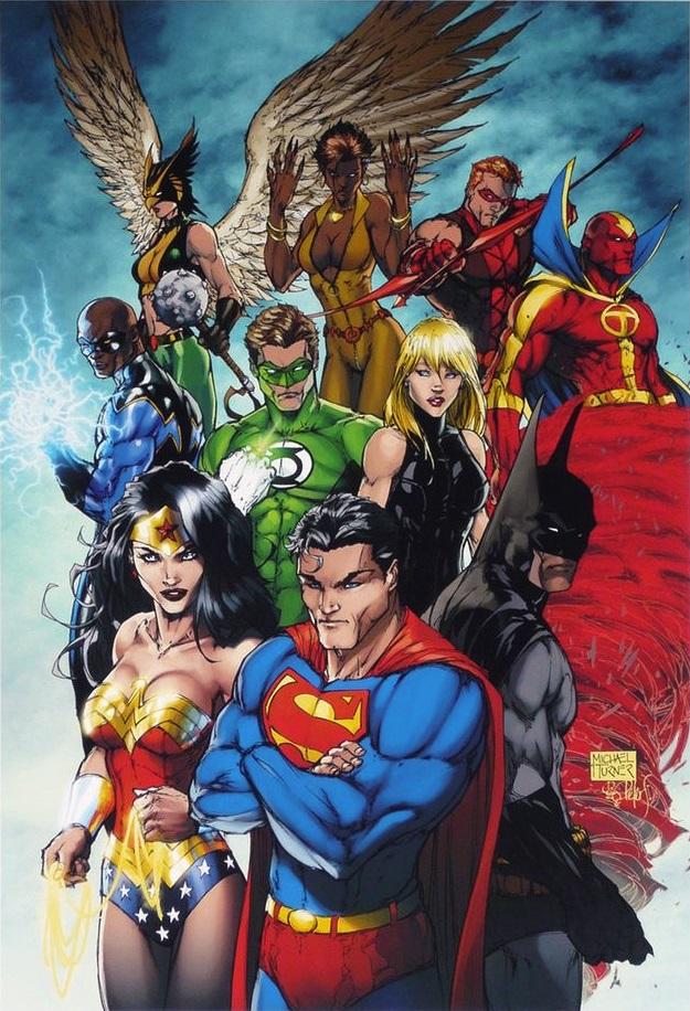 Justice League of America Vol 2 1 Textless Turner Variant.jpg