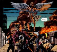 Justice Riders 002
