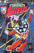 Legend of the Shield Vol 1 10