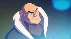 Lex Luthor Trapped in Time 001.jpg