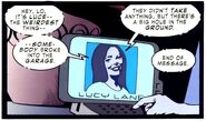Lucy Lane Son of Superman 001