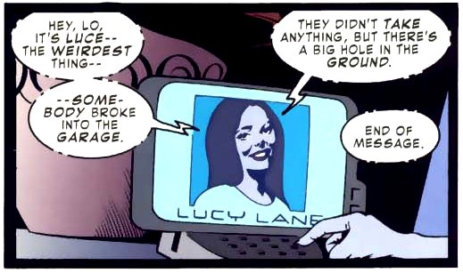 Lucy Lane Son of Superman 001.jpg