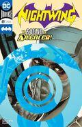 Nightwing Vol 4 49