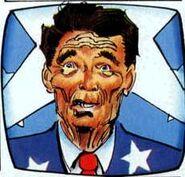 Ronald Reagan Earth-31 001