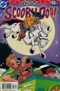 Scooby-Doo Vol 1 58