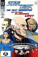 Star Trek The Next Generation Vol 2 9