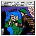 Steven Crane 001