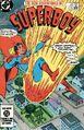 Superboy Vol 2 53