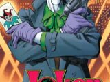 The Joker: The Bronze Age Omnibus (Collected)
