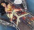Wonder Woman 0253
