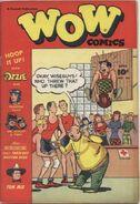 Wow Comics Vol 1 65