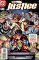 Young Justice Vol 1 31
