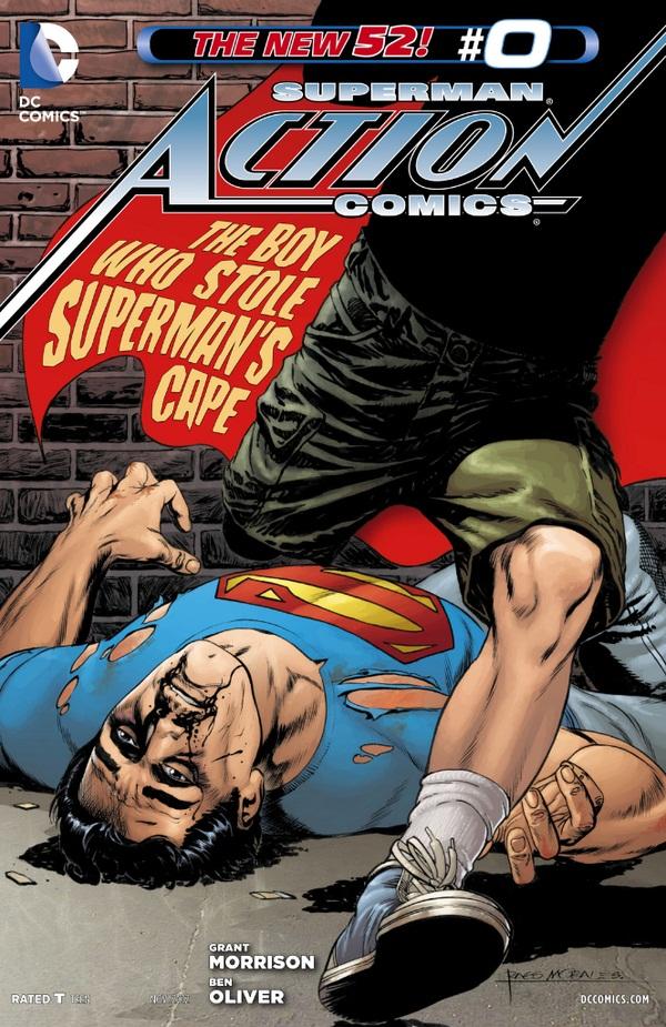 Action Comics Vol 2 0 Variant.jpg