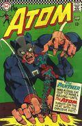 Atom 27