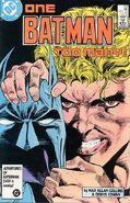 Batman 403