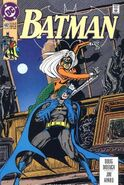 Batman 482