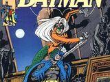 Batman Vol 1 482