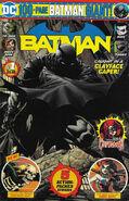 Batman Giant Vol 2 1