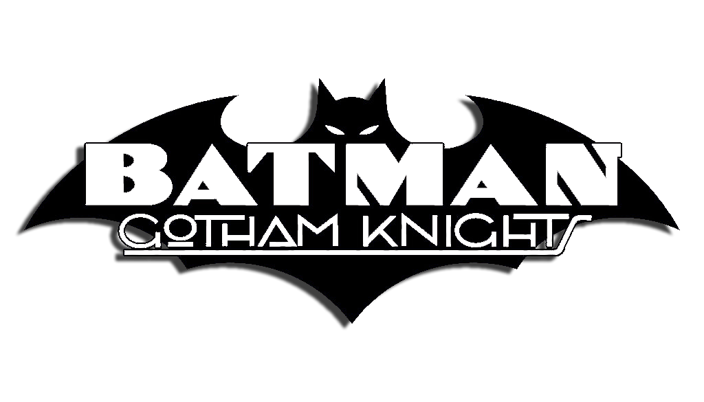 Batman: Gotham Knights Vol 1