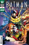 Batman The Adventures Continue Vol 1 8