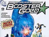 Booster Gold Vol 2 9