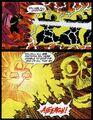Death of Leymen 01