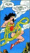 Diana Once and Future League