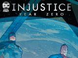 Injustice: Year Zero Vol 1 2 (Digital)