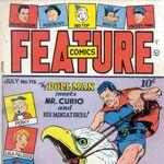 Feature Comics Vol 1 112.jpg