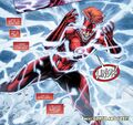 Flash Wallace West Prime Earth 002