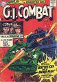 GI Combat Vol 1 116