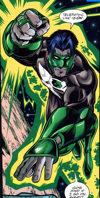 Green Lantern (Kyle Rayner) 009.jpg
