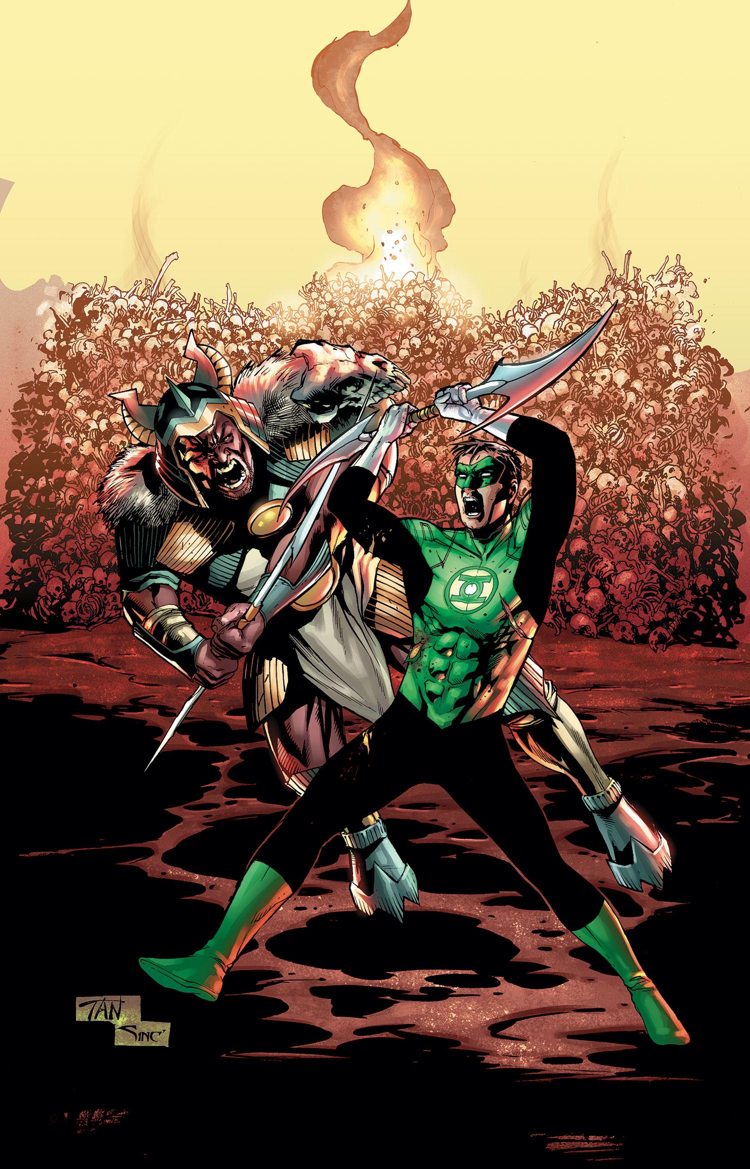 Green Lantern Vol 5 30 Textless.jpg