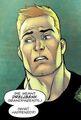 Guy Gardner Future State 0002