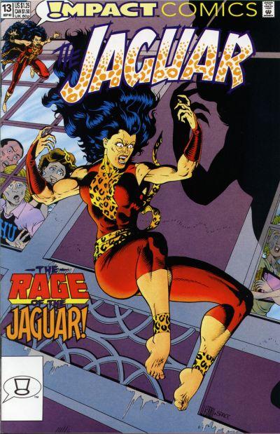 Jaguar Vol 1 13