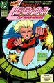 Legion of Super-Heroes Vol 4 34