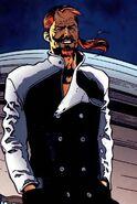 Lex Luthor Son of Superman 001
