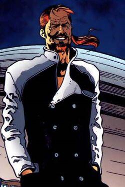 Lex Luthor Son of Superman 001.jpg