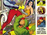 Master Comics Vol 1 3