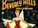 Miss Beverly Hills of Hollywood Vol 1