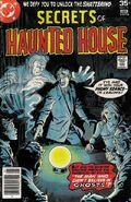 Secrets of Haunted House Vol 1 9