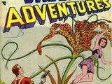 Strange Adventures Vol 1 44
