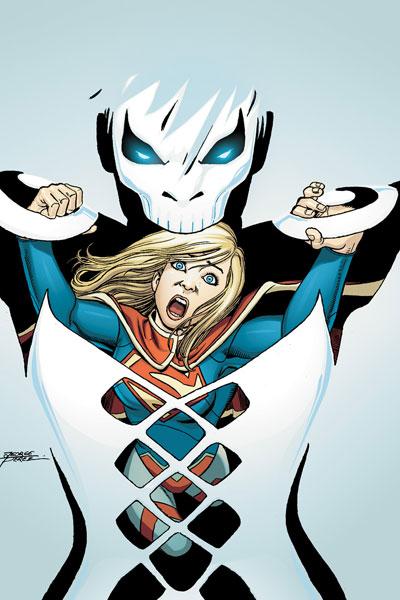 Supergirl Vol 6 8 Textless.jpg