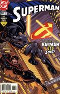 Superman v.2 168