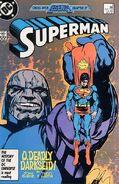 Superman v.2 3