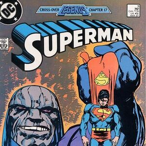 Superman v.2 3.jpg