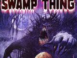 Swamp Thing Vol 4 10