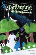 The Dreaming Waking Hours Vol 1 4